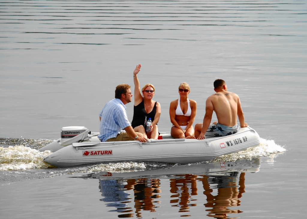 inflatable-boats-SD330