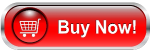 buy_now_button_red5
