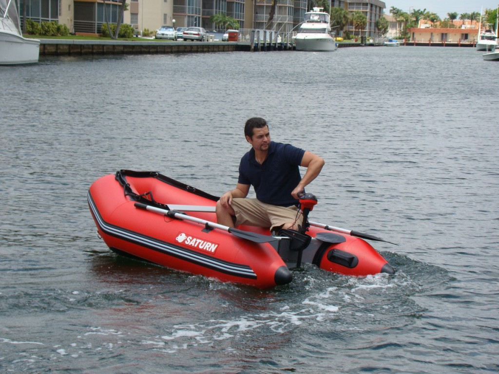 inflatable-boat-SS260-06