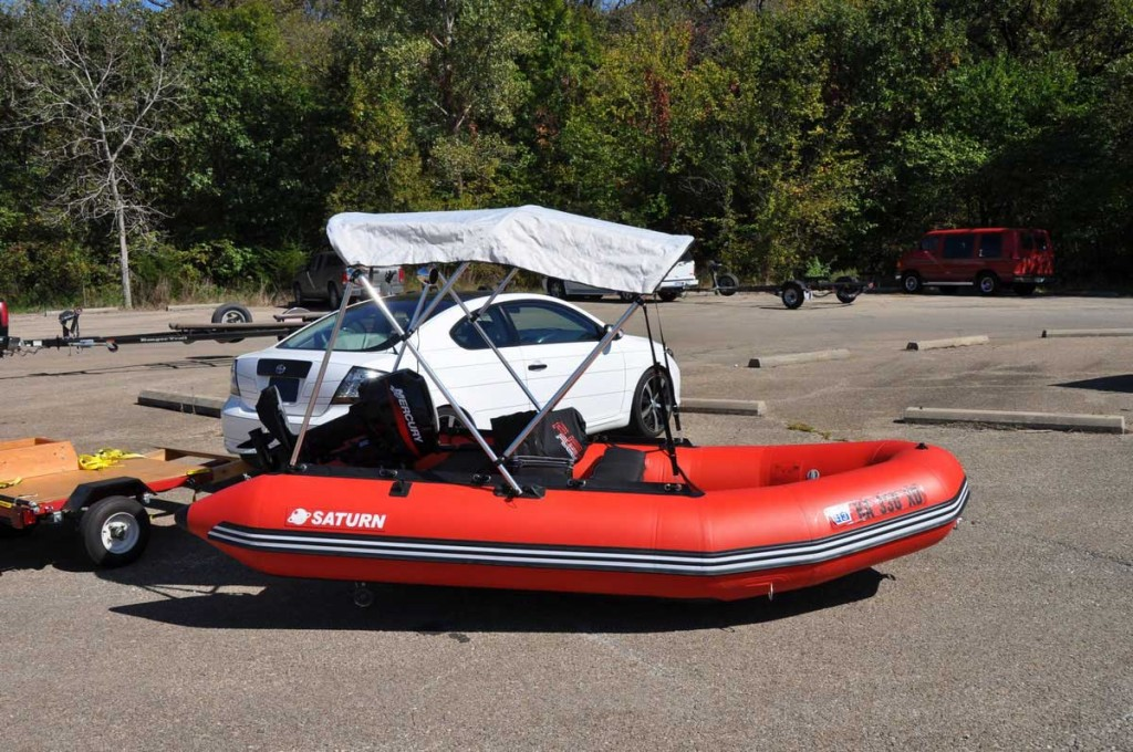 inflatable-boats-sd365