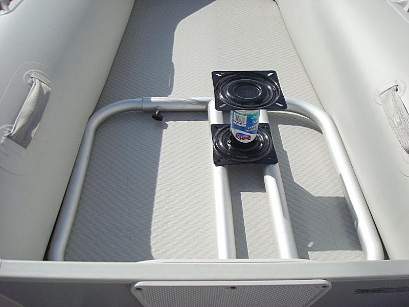 Accessories Adjustable Seating Frame Adjustable
