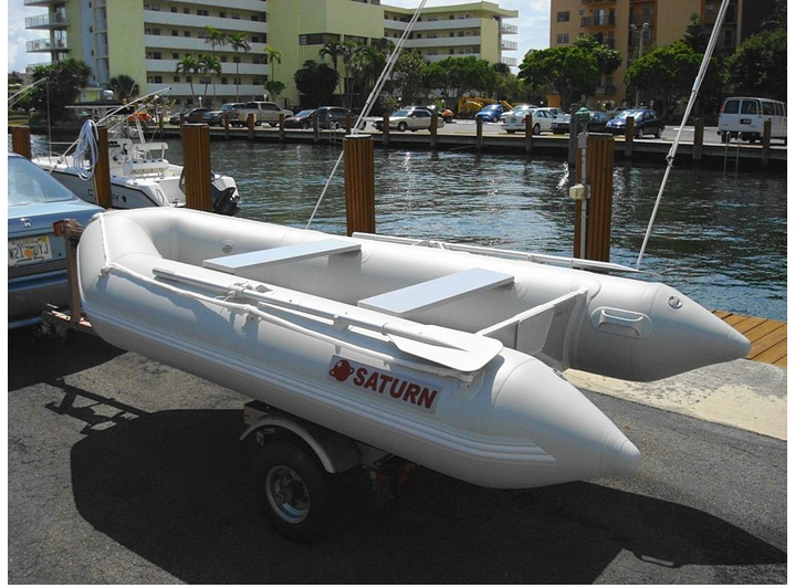 11' Saturn Inflatable Boat | saturninflatableboats ca