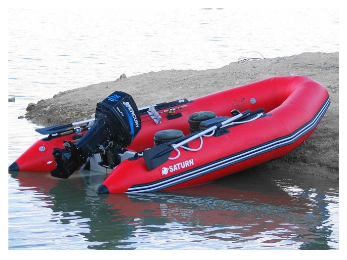12' Saturn Inflatable Boat | saturninflatableboats ca