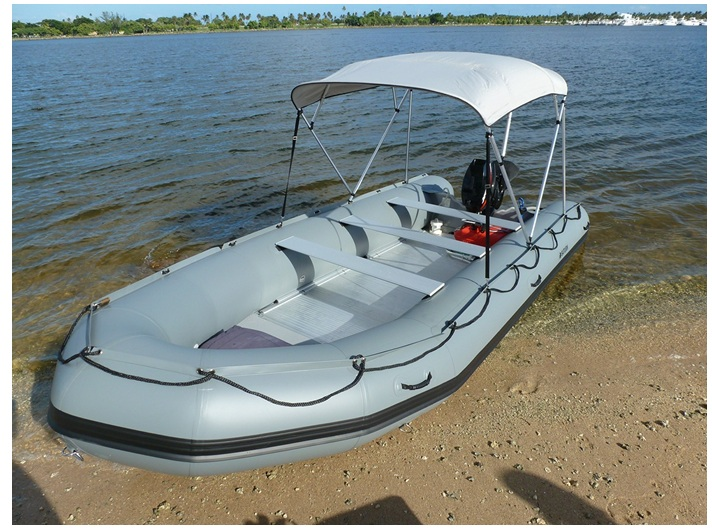 18 Saturn Inflatable Boat Saturninflatableboats Ca