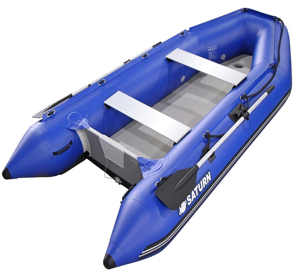 11' Saturn Inflatable Boat | saturninflatableboats.ca