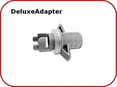 Accessories Air Pumps Amp Parts Electric Pump Adaptors
