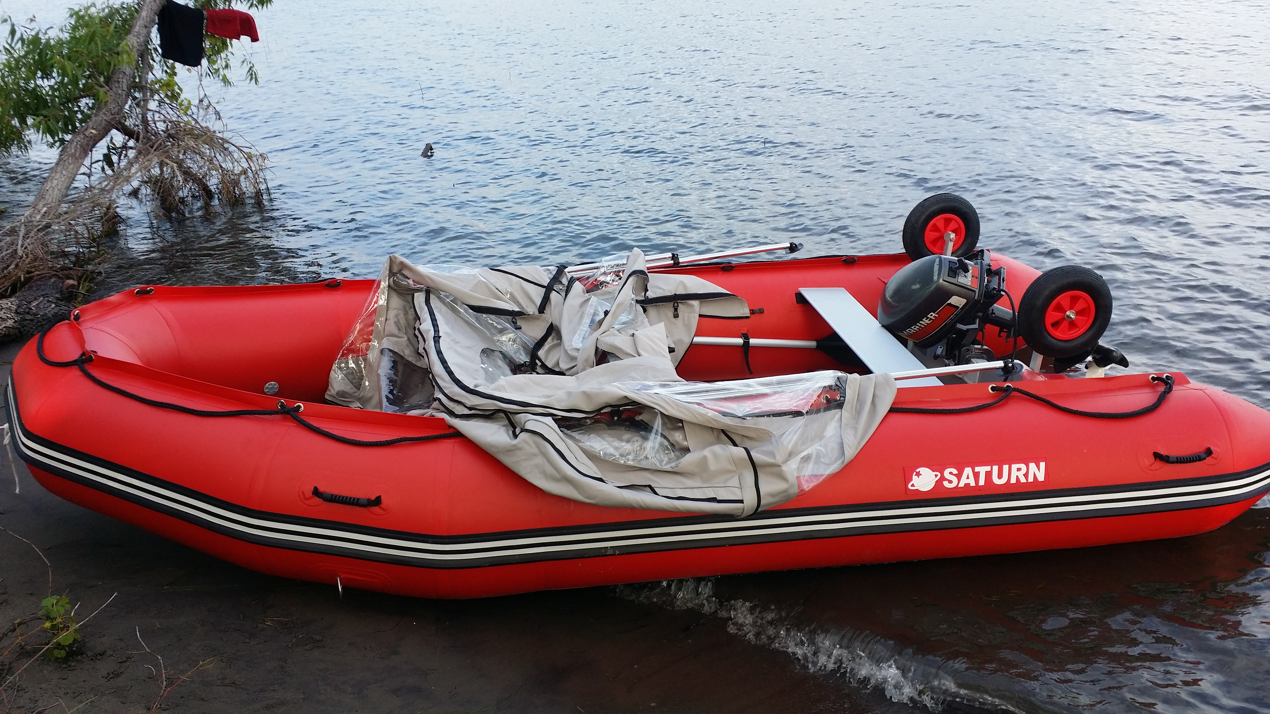 Saturn-XHD487-inflatable-boat-03