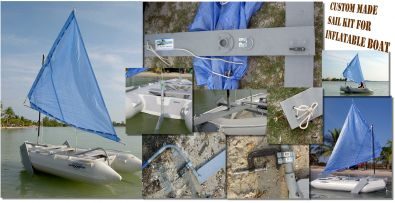 DIY-Sail-Kit-For-Dinghy