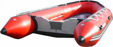 Saturn-XHD487-inflatable-boat-01