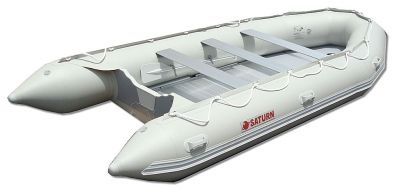Saturn-XHD487-inflatable-boat-04
