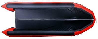 Saturn-XHD487-inflatable-boat-05