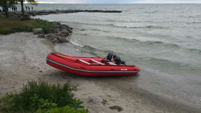Saturn-XHD487-inflatable-boat-16ft