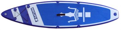 inflatable-paddle-boards-RSUP380