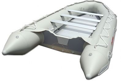 saturn-inflatable-boat-SD470